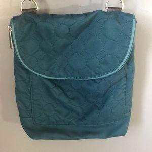 Thirty one large swing bag
